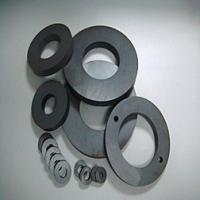 Buy cheap Good Quality Ferrite Magnets from wholesalers