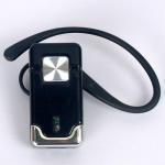 Best Bluetooth Mono Headset (CP-H502) wholesale