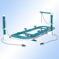 Best High quality Car Straightening Machine AOS510 wholesale