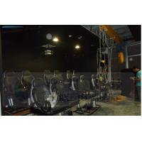 Best Professional 5D Cinema System With Digital Sound System wholesale