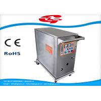 Best Ozone Water Generator machine for water disinfection with mix tank inside wholesale
