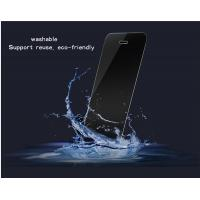 Best Manufacturer Tempered Glass Screen Protectors for iphone 6 (plus) wholesale