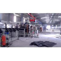 Best N3 Type ACP Production Line Diesel Electricity Continuous Thermal Compoun wholesale