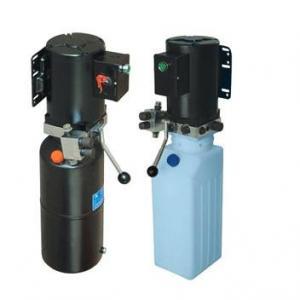 Best Hydraulic Power Unit wholesale