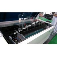 China Computer to Plate Thermal CTP Machine with Good Price and Friendly Service on sale