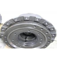 Best Hitachi ZAX230 ZAX240 Excavator Final Drive Gearbox TM40VC-3M spare parts wholesale