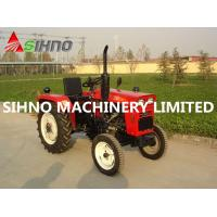 Best XT120 Wheeled Tractor wholesale
