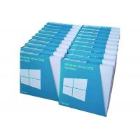 Best Windows Server 2012 Fpp 64bit Systems wholesale