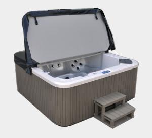 Best Portable Whirlpool for Bathtub (A520-L) wholesale