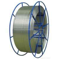 Best E309 stainless welding wire wholesale
