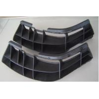 Best High Precision Plastic Injection Mold Car Injection Molding Auto Parts Accessory wholesale