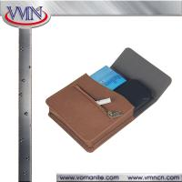 Best IQOS PU leather bags case for IQOS Cigarette charger Used cigarette butts wholesale