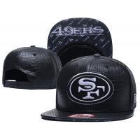 Best NHL snapbacks cap men and women caps cheap caps good-quality caps for retail and wholesale wholesale