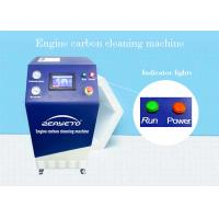 Best Car Hydrogen Carbon Cleaning Machine Decarbonising Diesel Engine Solutions wholesale