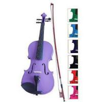 Best Student Violin Outfit (TLV-1) wholesale