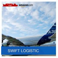 Best SWIFT  LOGISTIC Iinternational Freight Services With Your Different Suppliers wholesale