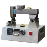 Buy cheap SL-LC70 Shoe Material Heat Resistance Tester from wholesalers