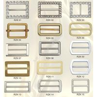 Best Day Sord Buckle Parts & Accesories in Zinc Alloy Die Casting Mould Moulding wholesale