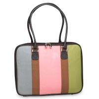 Best laptop bag neoprene wholesale