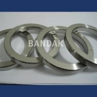 Best Ring Gasket, Ring Joint Gasket (of Inconel, Incoloy, Monel, Stellite etc) wholesale