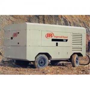 Best Ingersoll-rand XHP1170WCAT high pressure air compressor wholesale