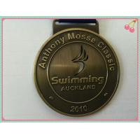 Best Custom Sport Medals with 2D & 3D design , Zinc alloy Engrave plated gold medal wholesale