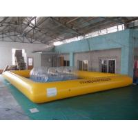 Best Kids and Adult inflatable swimming pools wholesale