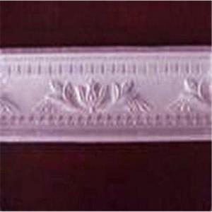 Best LSR for gypsum cornice moulding wholesale