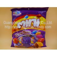 Best Sweet Mini chocolate bean candy wholesale