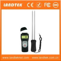 Best Grain Moisture Meter(Pin Type) MC-7825G(new) wholesale