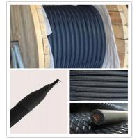 Best The Flexible Linear Anode For Impressed Current Cathodic Protection,AnodeFlex Flexible Anode System wholesale