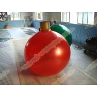 Cheap Mirror Custom Shaped Balloons for sale