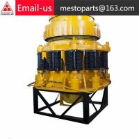 China ingersoll rand rock drill parts on sale