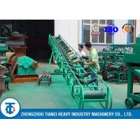 Best Portable Electric Storage Moving Belt Conveyor for Loading and Unloading wholesale
