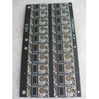 Best CEM - 1, CEM - 3 material PCB Board Assembly 4 Layer with OSP, Gold plating surface wholesale