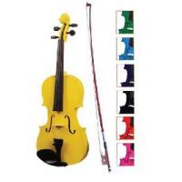 Buy cheap Student Violin Outfit (TLV-2) from wholesalers