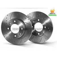 Best BYD Lifan Toyota Auto Brake Parts Excellent Strong Durability And Abrasion Resistance wholesale