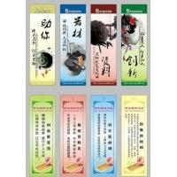 Best 3D Lenticular PET 3d bookmarks made in china/OK 3D high quality lenticular bookmark wholesale