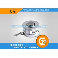 Best CFBH-NHS Torsion Ring Sensor wholesale