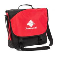 Best promotional messager bag-5002 wholesale