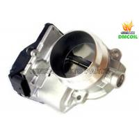 Best BMW Auto Throttle Body Torque Output Precise Control Throttle Opening wholesale