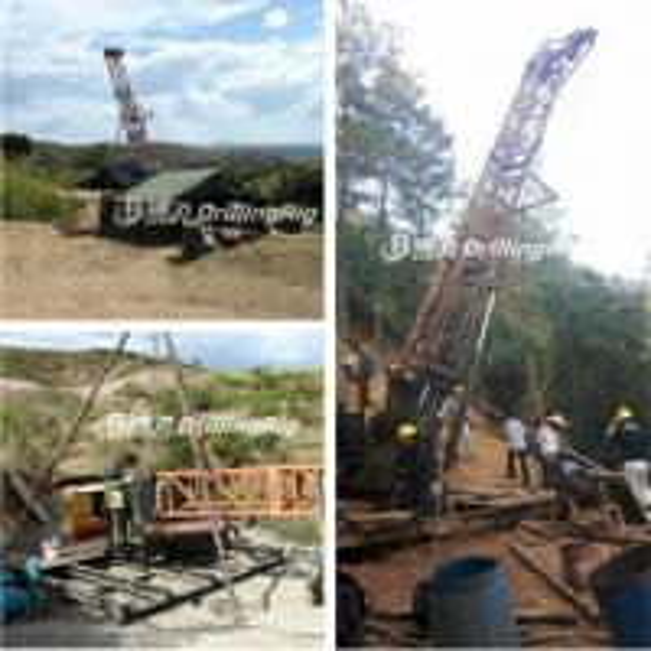 DF-Y drilling rig.jpg