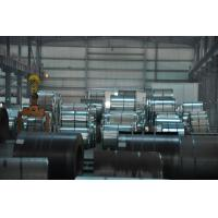 Best Cold Rolled Deep Drawing Steel Sheet  wholesale