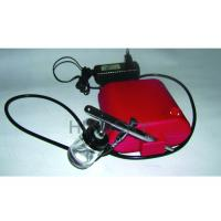 Best Oil Free Copmressor Professional Airbrush Tanning Kit for Tattoo 29PSI 12V DC / 1.0A OEM wholesale