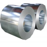 Best galvanized steel sheet and coil wholesale
