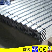 Best ppgi color steel roof in china wholesale
