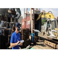 Best Satisfactory Ensured Container Loading Supervision wholesale