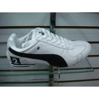 Best Sports Shoe (PM-06) wholesale