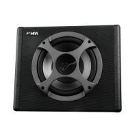 Best 10 Inch High Fidelity Car Audio Subwoofer Sub Speakers High Power wholesale