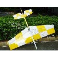 Best Edge540 65 20cc RC Airplane Model , Gas / Electric Remote Controlled Planes 3250kg wholesale